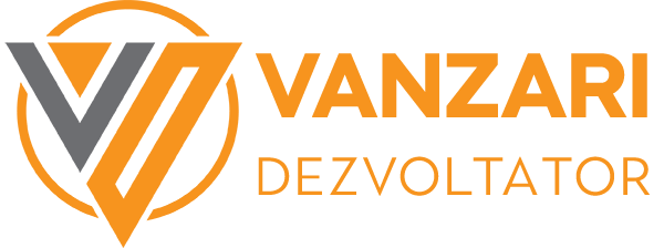 logo-ul Companiei